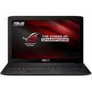 Outlet: ASUS ROG GL552VW-CN354T