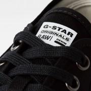 G-Star RAW Rovulc Denim Sneakers - 41