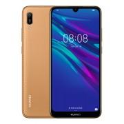 Huawei Y6 2019 / 32GB - Amber Brown