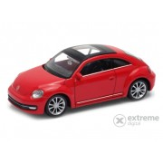 Masinuta Welly Volkswagen The Beetle (1:43)
