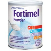 NUTRICIA ITALIA SpA Nutricia Fortimel Food Supplement Polvo Sabor 670g Neutro