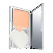 Anti-blemish solutions powder makeup ivory 10g - Clinique