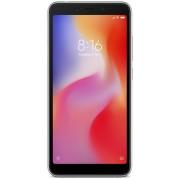 Xiaomi Xiaomi Redmi 6 3GB/32GB Crni