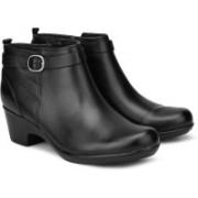 Clarks Malia Hawthorn Women Boots For Women