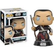 Funko Pop! Star Wars R1 Chirrut Emwe