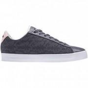 Pantofi sport dama adidas NEO CF Daily QT CL W CG5754