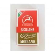 """MODIANO Carte Da Gioco """"Siciliane"""" -"""