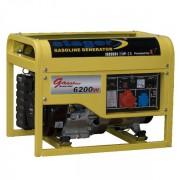 Generator pe benzina Stager GG7500-3