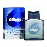 Gillette Series after shave splash 100ml Cool wave fresh