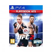 GAME PS4 igra EA Sports UFC 2 Hits 1071279