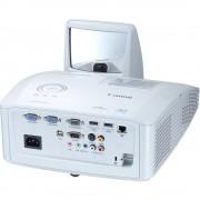 Canon Projector LV-WX300USTi [0647C003AA] (на изплащане)