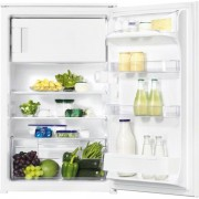 Zanussi ZBA 14421 SA beépíthető hűtőgép