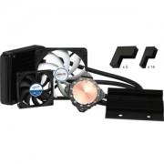 Cooler VGA Arctic Accelero Hybrid III-120 Bundle (Generic)