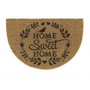 Hamat E-Coco Home Sweet Home HR 40x60