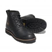 Keen Men's The 59 II Casual Boots Svart