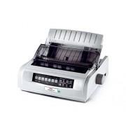 Oki ml5590eco 24 Pin matrixprinter