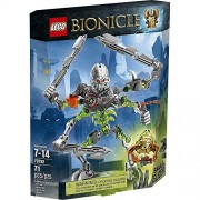 LEGO Bionicle Skull Slicer 70792 Bionicle Skull Slicer [Parallel import goods]