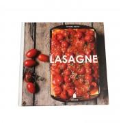 Dille&Kamille Lasagnes