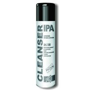 Spray curatare alcool izopropilic 150ml