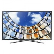 Samsung 43M5570 43 inches(109.22 cm) Full HD LED TV With 1 Year Warranty