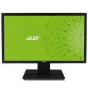 Monitor LED V246HLBID, 24.0'' Full HD, 5ms, Negru