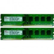 G.Skill DDR3 Value 2x4GB 1333MHz - [F3-10600CL9D-8GBNT]