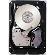 Lenovo - Hard drive - 600 GB - hot-swap