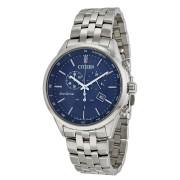 orologio citizen uomo at2141-52l