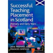 Successful Teaching Placement in Scotland Primary and Early Years b...