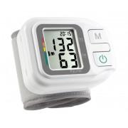 Апарат за измерване на кръвно налягане Medisana HGH, Германия