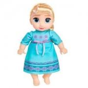 Детска кукла , Замръзналото Кралство 2 - Елза като дете, 130027