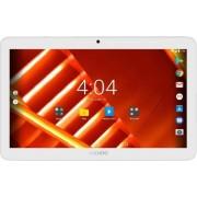 "Tableta Archos Access 101, Procesor Quad Core 1.3GHz, Ecran IPS LCD Capacitive multitouch 10.1"", 1GB RAM, 32GB Flash, Wi-Fi, 3G, Dual Sim, Android (Argintiu)"