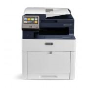 Xerox WorkCentre 6515V_N Stampante multifunzione colore laser Gigabit LAN, USB 3.0