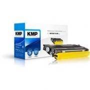 KMP TN2005 toner black - 1254.0000