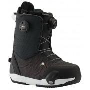 Burton Ritual LTD Step On Boot