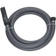 Usisno crevo 3,5m sa nepovratnim ventilom za pumpu za vodu GA 01411-29 – Gardena