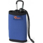 Husa Foto Lowepro Hipshot 10 Royal Blue