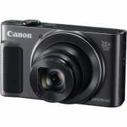 Canon compact camera POWERSHOT SX620 HS