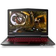 Laptop Lenovo Ideapad Y520-15IKBN 80WK009HHV, negru, layout tastatura HU