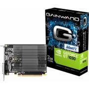 Gainward 426018336-3927 GeForce GT 1030 2GB GDDR5