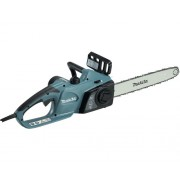 Fierastrau electric Makita UC4041A