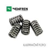 NEWFREN MO.080F - spojkové pružiny