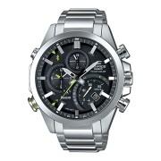 Casio EQB-501D-1A Мъжки Часовник