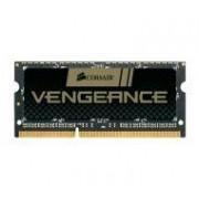 Corsair Vengeance DDR3 8GB 1600 CL10