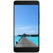 XIAOMI Redmi Note 2 16GB LTE Negru - RS125023434-2