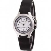 Lorus R2305FX9 дамски часовник