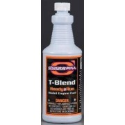 O'Donnell 33% T-Blend Car Fuel Quart ODOP3963 by