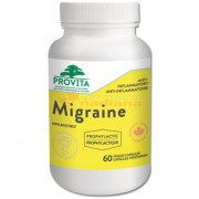 Migraine 60 capsule vegetale