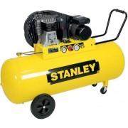 Compresor Stanley B480-10-200T
