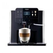 Espressor cafea Saeco Area OTC HSC compatibil capsule Lavazza Blue